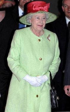 happy 86th b-day, queen elizabeth ii