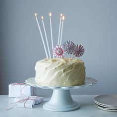 What a new study tells us about a beloved birthday ritual