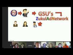 The Zukul Phenomenon BreakDown - How Zukul Ad Network Fills GSU Orders b...