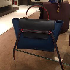Celine-Belt-Bags-From-Spring-Summer-2015-Collection