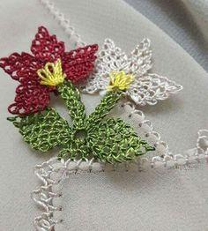Crochet Earrings, Jewelry, Arkansas, Lace, Craft, Flowers, Jewels, Schmuck, Jewerly