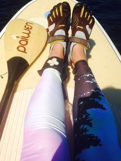 Willows Beach Standup Paddle Board, Paddle Boarding, Beautiful Places, Beach, The Beach, Beaches, Stand Up Paddling