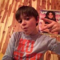 onde Noah era louco pra transar com Jack. Stranger Things Fotos, Finn Stranger Things, To My Future Husband, Future Boyfriend, Zack Y Cody, Jack Finn, Will Byers, Sadie Sink, Perfect Boy