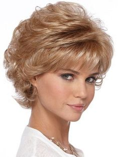 round face haircuts22