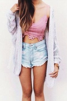 So cute for spring!