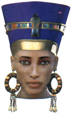 The Royal Mummies and portraits Egypt Mummy, Kemet Egypt, Ancient Egypt History, Egyptian Mummies, Egyptian Queen, Egyptian Mythology, African American History, Archaeology, Queens