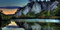 Nature hd wallpaper widescreen 1080p