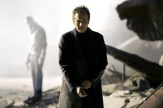 THE ISLAND, Ewan McGregor, 2005 | Essential Film Stars, Ewan McGregor http://gay-themed-films.com/film-stars-ewan-mcgregor/