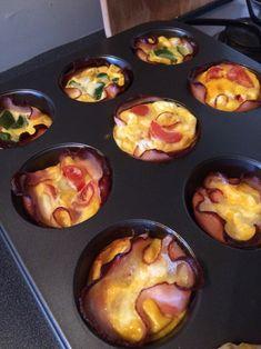 Vica letesztelte rovatunk háziasszonya Horváth Éva egy ötletes, gluténmentes reggeli receptet küldött szerkesztőségünknek.