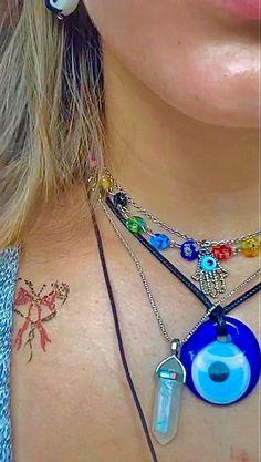 Funky Jewelry, Hippie Jewelry, Cute Jewelry, Jewelry Accessories, Jewlery, Chanel Jewelry, Men's Jewelry, Looks Hippie, Hippie Style