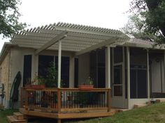 The Undercover Co - Products Sunroom Furniture, Furniture Making, Aluminum Pergola, Retractable Awning, Furniture Styles, Conservatory, New Homes, Relax, Outdoor Structures