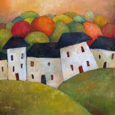 Resultado de imagen de jeremy mayes paintings