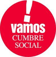 REDACCIÓN SINDICAL MADRID: La Cumbre Social Estatal anima a participar en los...
