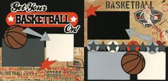 GET YOUR BASKETBALL ON