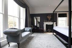London Luxury Home Rental