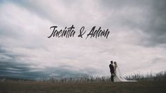 Artistic Films, We provide Top Wedding Video in Melbourne at affordable cost. We capturing the best wedding natural video. Our main achievement is to provide the best services with the high level of satisfaction to our customers. There are different sorts of styles that one can settle on their wedding recordings. So call us now on +61 498 477 432. You can also reach us at info@artisticfilms.com.au. For more information, visit our website www.artisticfilms.com.au.