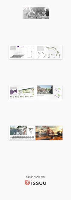 Jasper Nillessen landscape architecture portfolio