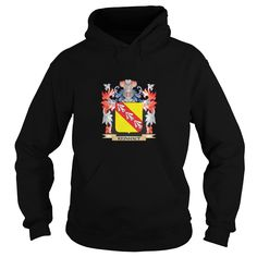 Best KEINHAUT COAT OF ARMS  FAMILY CRESTFRONT Shirt #gift #ideas #Popular #Everything #Videos #Shop #Animals #pets #Architecture #Art #Cars #motorcycles #Celebrities #DIY #crafts #Design #Education #Entertainment #Food #drink #Gardening #Geek #Hair #beauty #Health #fitness #History #Holidays #events #Home decor #Humor #Illustrations #posters #Kids #parenting #Men #Outdoors #Photography #Products #Quotes #Science #nature #Sports #Tattoos #Technology #Travel #Weddings #Women