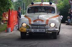 Skoda 1201 Ambulance Seat Cupra, Vw Group, Vintage Cars, Audi, Classic Cars, Wheels, Trucks, Bike, Vehicles