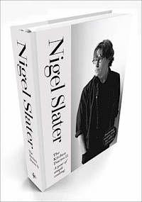 Nigel Slater- The Kitchen Diaries II