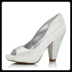 Shoes De Heels 12 Y Shoes Beautiful Zapatos Court Mejores Imágenes wqWE6z7X