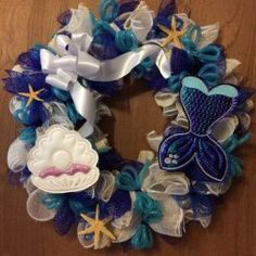 7 Designs Available Miscellaneous Tiny Tot Infant Hair Bows