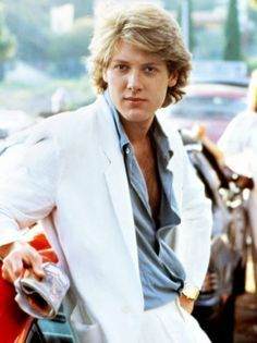 There are a lot of underrated actors out there. I wanted to celebrate one of my personal favourites: James Spader. Lucky for you, once I open up your minds to the wondrous world of James Spader, yo… Cool Hand Luke, Sundance Kid, Richard Gere, Pierce Brosnan, John Travolta, Clint Eastwood, Beetlejuice, Film Movie, Pretty In Pink