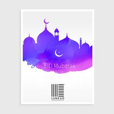 May Allah accept your good deeds, forgive your transgressions and ease the suffering of all peoples around the globe. Eid Mubarak Background, Ramadan Background, Mosque Silhouette, Islamic New Year, Funeral Cards, Cross Symbol, First Communion Invitations, Spiritual Prayers, New Year Designs