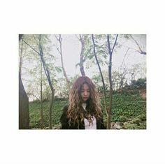~[28/04/17] Jennie Instagram Update~ ©blackpinkoffical #Jennie #JennieKim #BLACKPINK #BLACKPINKInstagramUpdate