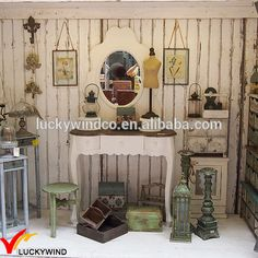 china yiwu home decor wholesale accessories
