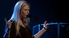 Bethel Music Moment: For the One - Jenn Johnson - YouTube