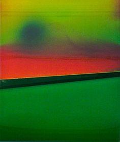 Collection Online | Browse By Artist | Wolfgang Tillmans - Guggenheim Museum