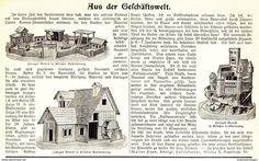 Werbung - Original-Werbung/ Anzeige 1909 - HYANS KRONEN - ZIMMERKÄSTEN / WALTER HYAN - BERLIN - BOPPSTRASSE - ca. 180 X 115 mm