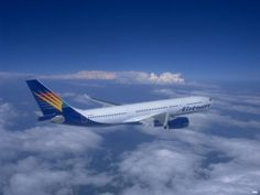 airplanes | 800x600 1024x768 to set image as your wallpaper right click on it and ...