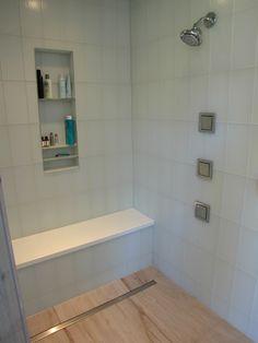 Bathroom Remodeling Bathroom Designs Milwaukee WI Bathroom - Bathroom remodeling milwaukee wi
