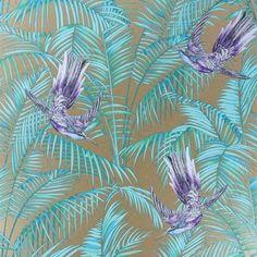 papier-peint-eden-sunbird-matthew-williamson-07-detail