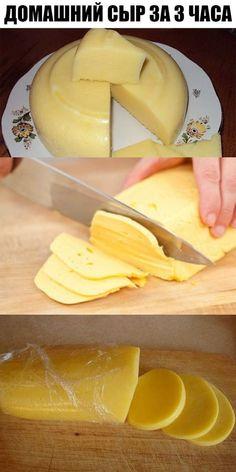 Hausgemachter Käse für 3 Stunden - #für #hausgemachter #Käse #stunden