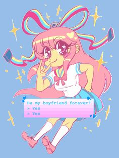 giffany gravity falls fan art - Google Search