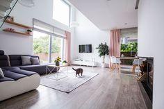 #lakberendezes #otthon #otthondekor #homedecor #homedecorideas #homedesign #furnishings #design #furnishingideas #housedesign #livingroomideas #livingroomdecorations #decor #decoration #interiordesign #interiordecor #interiores #interiordesignideas #interiorarchitecture #interiordecorating#homedecoration #homedecorationideas #homedecorideas #homedecorlivingroom #homedesigning #homedesignhomeideas #homeinteriordesign #homefurnishings Home Interior Design, Interior Architecture, Interior Decorating, Home Furnishings, Living Room Decor, House Design, Decoration, Home Decor, Architecture Interior Design