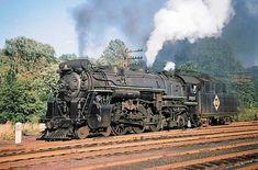 shaffers crossing locomotive shop - Google Search