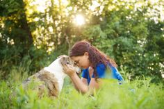 Sarah explained why she started providing these services. She said: 'For so many people, their pets mean the world to them, and I want to pr...