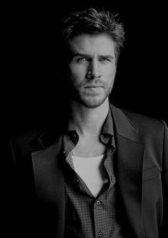 Liam Hemsworth | Tumblr