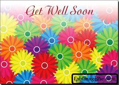 Get Well Soon Backgrounds | Get Well Soon Hd Wallpaper Image