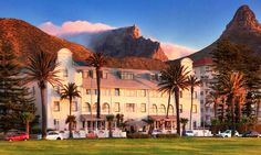 Located at the Sea Point Promenade facing the Atlantic coastline Winchester Mansions Hotel features a heated pool and an Italian-style courtyard. Winchester Mansions Hotel Cape Town South Africa D:Sea Point R:Western Cape hotel Hotels Best Hotel Deals, Best Hotels, Winchester, Mansion Hotel, Hotel World, Cape Town Hotels, Travel Channel, Top Hotels, Hotel Reviews