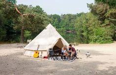 Urban Outdoor collectie van Bo-camp - https://www.campingtrend.nl/bo-camp-urban-outdoor-collectie/