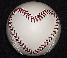 En el terreno y algo mas...: Mi pasión por el béisbol tiene 2 grandes nombres