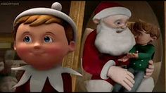 movies for kids full movies - YouTube Christmas Cartoons, Christmas Movies, Christmas Holidays, Christmas Ornaments, Christmas Videos, Xmas, The Elf, Elf On The Shelf, An Elf's Story
