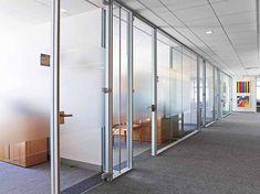 Top 10 Trends Influencing Workplace Design