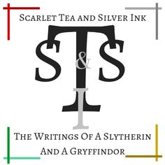 Come find a story or poem that will brighten your day! Blog Writing, Writing Prompts, A Level English, Fantastic Beasts And Where, Hogwarts Houses, Mischief Managed, Book Fandoms, Brighten Your Day, News Blog