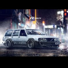 Volvo ninefourty.  @thespeedhunters Volvo 940 - @needforspeed tribute. A1 PRINT AVAILABLE with free shipping! Facebook.com/yasiddesign. Please write to me ON FACEBOOK for order, NOT HERE IN COMMENTS.  #volvo #volvo940 #wagon #car #cardesign #automotive #automotivedesign #transportation #design #carporn #custom #needforspeed #nfs #tribute #speedhunters #carthrottle #boldride #gtspirit #yasid #yasiddesign